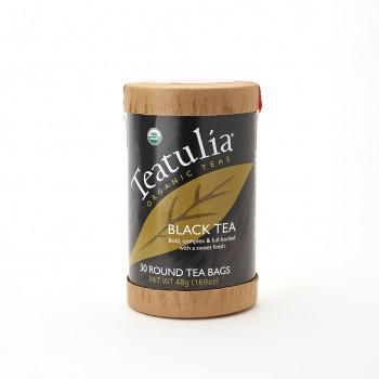 teatulia-organic-white-tea-eco-canister-16-pyramid