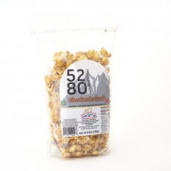 Colorado Kernels Popcorn
