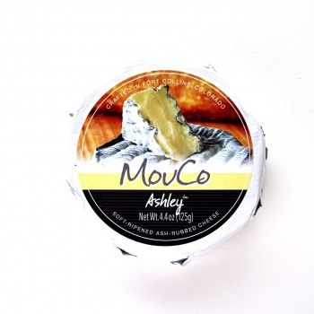 Colorado MouCo Ashley 4.4 Oz
