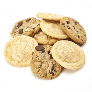 5280Gourmet Fresh Baked Cookies