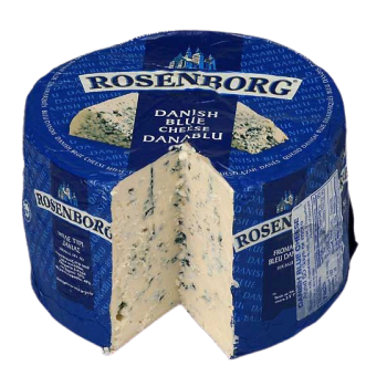 5280Market - Danish Blue Cheese