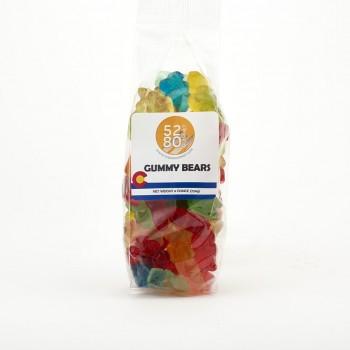 5280Market Gourmet Gummy Bears