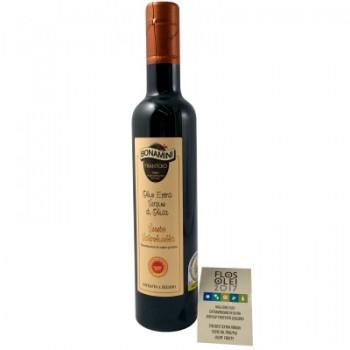 Bonamini DOP Veneto 500 ml