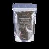 Bespoke Colorado Green Tea with Pomegranate
