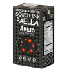 Aneto Cooking Base for Squid Ink Paella - 34fl oz