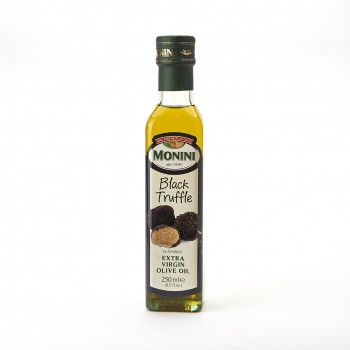 Monini Black Truffle Oil 250 ml