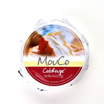 Colorado MouCo Colorouge 4.4 Oz