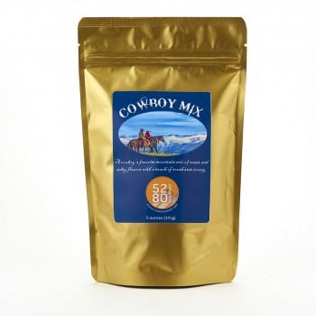 5280 Gourmet Cowboy Mix