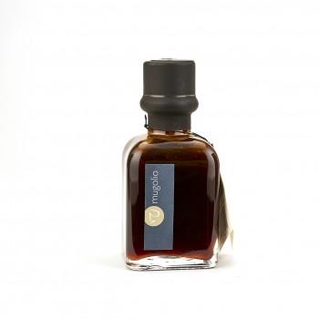 Mugolio Pine cone bud Syrup