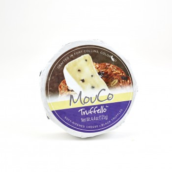 Colorado MouCo Truffelo 4.4 Oz