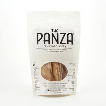 The Panza Snack Sticks Original