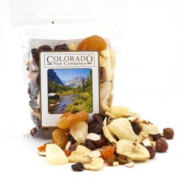 Colorado Dried Fruit 8 Oz