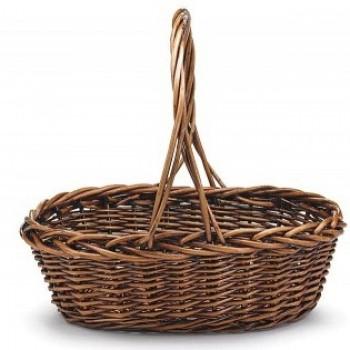 5280Gourmet Create your own Giftbasket