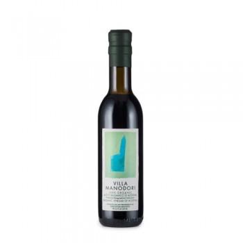 5280Market-Villa Manodori  Aged Organic Balsamic from Massimo Bottura 250 ML