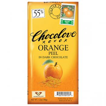 5280Market  Cocomel Vanilla Coconut Caramels
