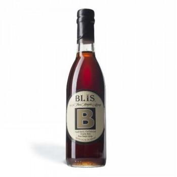 BLiS Grade B Maple Syrup 12.7 Fl Oz