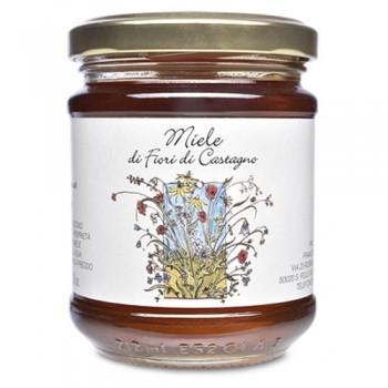 Franca Franzoni, Honey Chestnut Flower 17 Oz