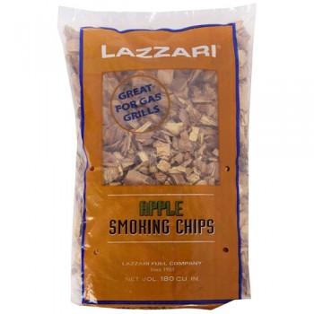 Lazzari Alderwood Chips 1.6 Lb