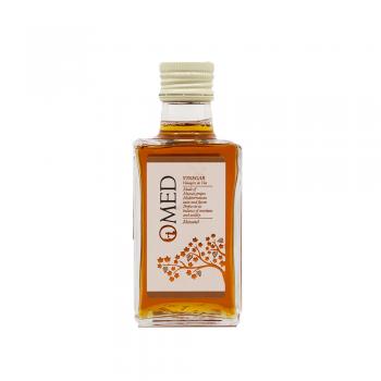 O-med Moskatel Vinegar 250 ml