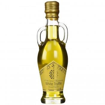 Sabatino White Truffle Oil 8.45 Oz
