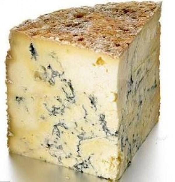 Stilton Cheese 5.3 Oz