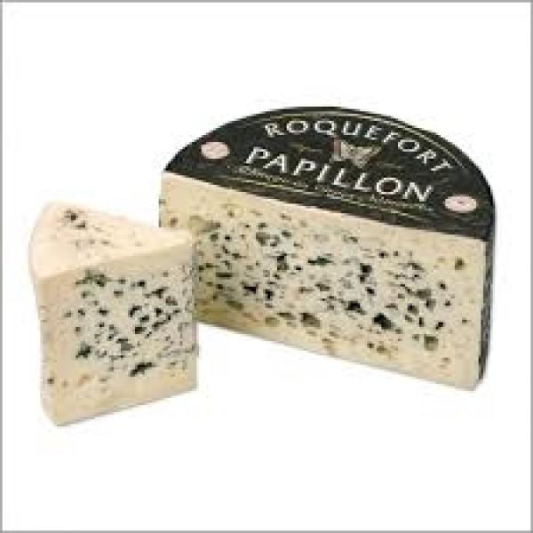 Roquefort Cheese -5280Market